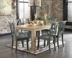 rustic dining room sets. 74 Most Class Black Dining Chairs Rustic Room Table Mahogany Solid Wood Innovation Sets O
