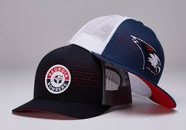 The Game Headwear Size Chart Wear The Best Richardsonsports Com
