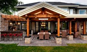 attached covered patio ideas. Attached Covered Patio Designs Inspiration 523637 Ideas Design Attached Covered Patio Ideas R