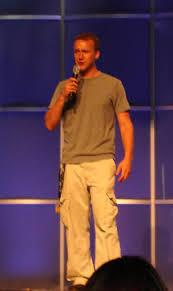 Leeroy Jenkins - Wikipedia