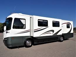 New & Used RVs   Recreational Vehicles & Campers for Sale   Los ...