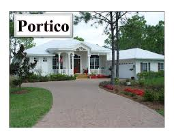 Image result for portico