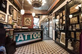 Tattoos For Interior Designers Image Result For Tattoo Rock N Roll Interior Design Tattoo
