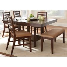 dining table set with lazy susan. greyson living emery with lazy susan dining table set a
