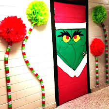 christmas office door. Office Door Decorating Ideas For Christmas Decoration Image Result .