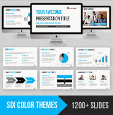 Professional Templates Professional Presentation Templates Or Free Powerpoint Themes