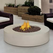 captivating gas fire pit table furniture amazing gas fire pit
