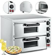 commercial countertop oven commercial pizza oven stainless steel pizza oven electric pizza and snack oven inch commercial countertop oven
