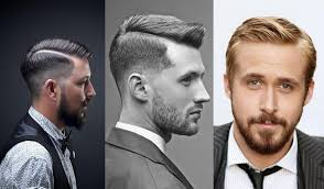 Youth Hairstyle mens hairstyles all you need to know about them 2969 by stevesalt.us