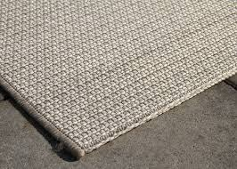 outdoor rug plastic patio waterproof visby grey pink