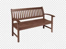 table bench garden furniture plastic