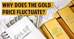 Us Debt Vs Gold Price Chart Gold Spot Price Per Ounce Today Live Historical Charts In Usd