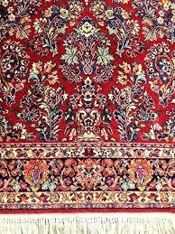used area rugs for rugs for rugs for used rugs for on