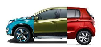 new car launches by maruti in 2015Upcoming New Maruti Cars in India in 2016 2017  New Maruti Cars