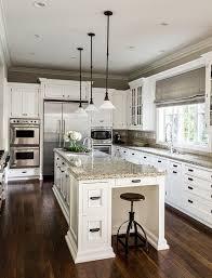 small kitchen design pinterest ... kitchens beach kitchens modern kitchens  kitchen colors kitchen ideas