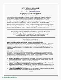 How To Improve Your Resume Stunning Fantastic What To Put On A Resume Templates Your As High School