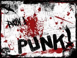 Sub genre musik rock antara lain: Sebutkan Band Band Di Indonesia Yang Memiliki Genre Musik Punk Seni Musik Dictio Community