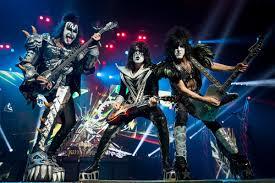 <b>Kiss</b> (band) - Wikipedia