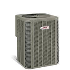 lennox xp25 heat pump. lennox xp25 heat pump