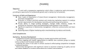 resume resume sample mba freshers resume format gorgeous download resume formatmba freshers resume format xxl size mba freshers resume format