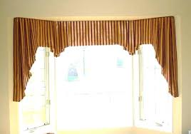 Patterns For Valances Enchanting Window Treatment Patterns Valances Window Treatments Ii Waterfall