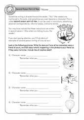 best writing persuasive texts images teaching  161 best writing persuasive texts images teaching handwriting teaching writing and english language