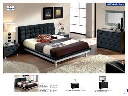 Modern Full Size Bedroom Sets Modern Leather Bedroom Sets Black Queen Bedroom Sets Modern