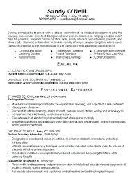 Esl Teacher Resume Teacher Cover Letter Esl Teacher Resume Pdf ...