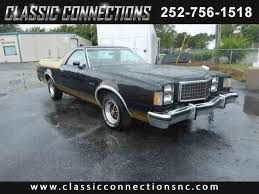 classifieds for classic ford ranchero 89 available 1978 ford ranchero 500 gt squire 980882