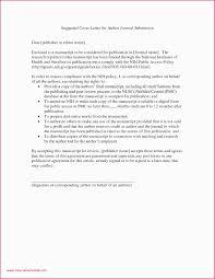 Formal Letter Format Samples French Formal Letter Endings Cover Letter Format Examples Business