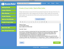 Cover Letter Resumix Resume Builder Army Resumix Resume Builder