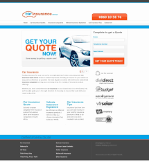 car insurance quotes allstate magnificent allstate homeowners insurance quotes on quotestopics