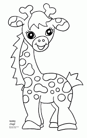 Small Picture Coloring Pages Baby Boy Coloring Pages Baby Coloring Page
