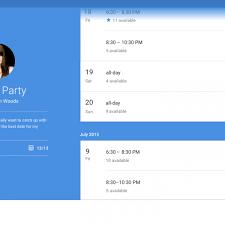 Daily Schedule Maker App With Regard To Schedule Maker App Papers