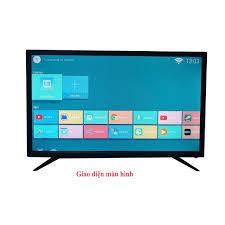 SMART ANDROID TIVI BOX Q9S 2GB dành cho tivi đời cũ - Tivi box & Đầu thu kĩ  thuật số