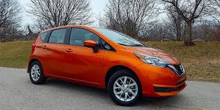 2018 nissan note. simple nissan 2017 nissan versa note throughout 2018 nissan note n