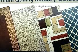 costco area rug area rugs at carpet art rug astonishing of indoor outdoor collections 5 bohemian