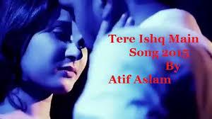 eye candy yo yo honey singh new song mp full tere ishq mein arijit singh atif aslam new hindi songs 2015 video dailymotion