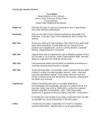 Elementary Essay Examples Novel Outline Template Chapter By Writing Essay Examples A