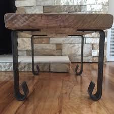 loft industrial furniture. Industrial Loft Furniture Coffee Table Legs -