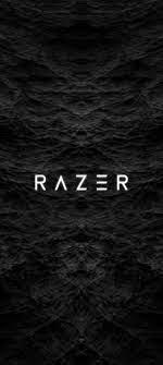 1080x2400 Razer 4K 1080x2400 Resolution ...