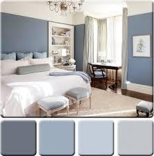 Small Picture Monochromatic Color Scheme for Interior Design Monochromatic