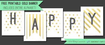 Printable Letter For Banners Best Photos Of Print Alphabet Letters For Banners Free