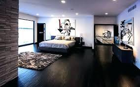 Superb How Big Should A Bedroom Be How Big Should A Master Bedroom Be King Bed  Master . How Big Should A Bedroom Be ...