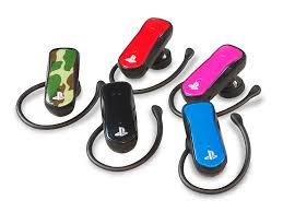 similiar does the ps have bluetooth keywords wireless bluetooth headset for ps4 wireless wiring diagram
