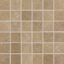 blue subway tile texture. Perfect Subway American Olean Weddington Russet Ceramic Uniform Squares Mosaic Floor And  Wall Tile Common 12 To Blue Subway Texture