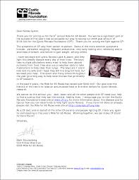Colle Gallery One Grant Application Cover Letter Sample - Resume ...