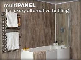 Pvc Panels For Bathrooms Plans Simple Decorating