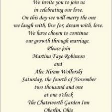 how to word wedding invitations com how to word wedding invitations to create your own comely wedding invitation design 1511201618