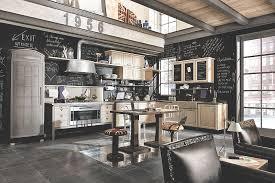 Emejing Industrial Design Home Decor Gallery Decorating Design . Modern  Industrial ...